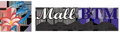 Mall BTM Bogor