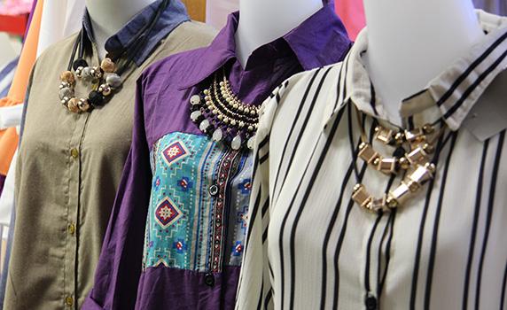 5 Tips Cara Pandai Belanja di Mall