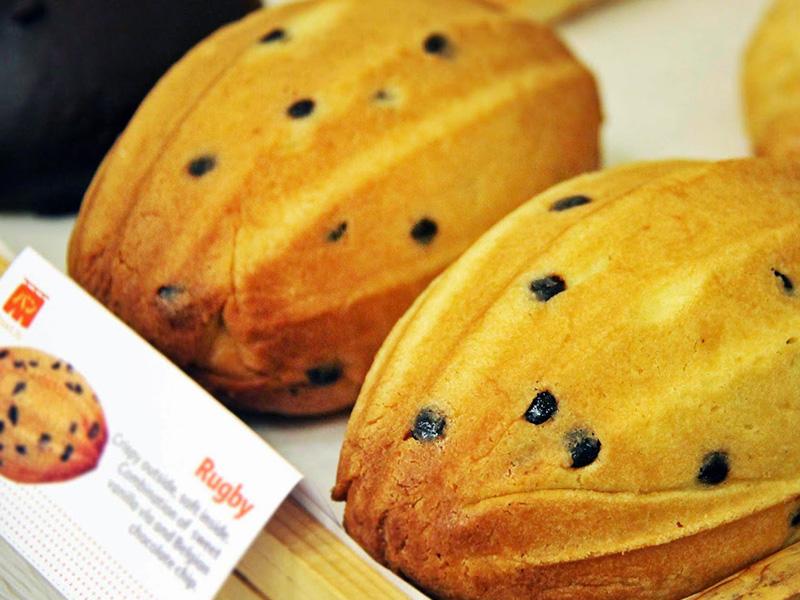 Breadlife 1