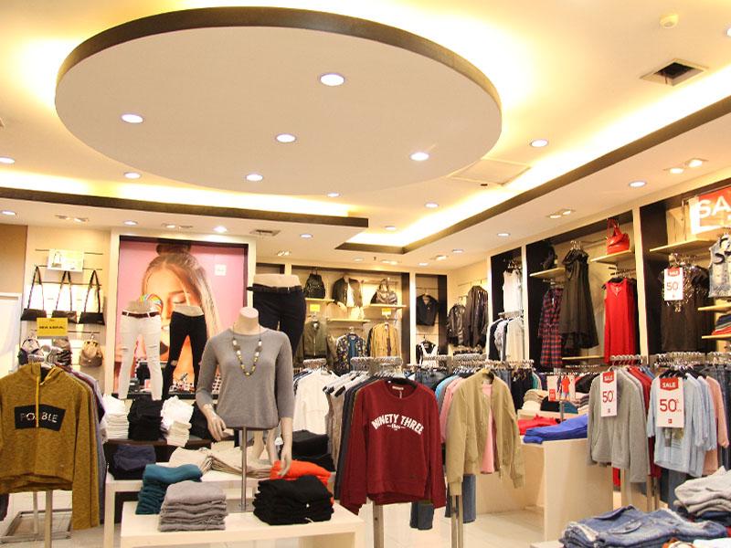 Iwan Fashion 2