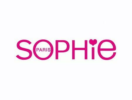 Shopie Paris