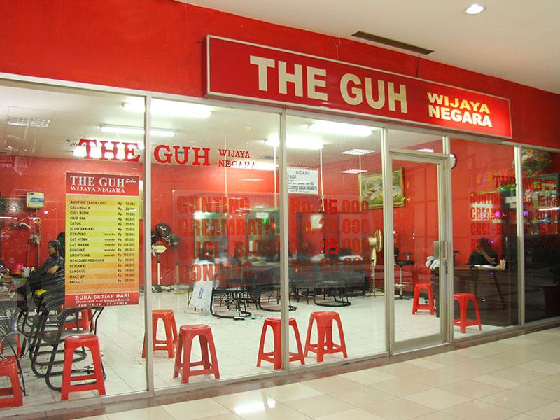 The Guh